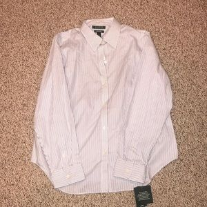 Ralph Lauren Shirt XL
